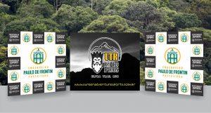 Read more about the article Primeira Ultramaratona Trail Run da Região
